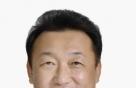 기아차, 대표이사 부사장에 최준영 경영지원본부장 내정