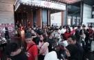 CJ CGV, 인도네시아 관객 1000만명 돌파