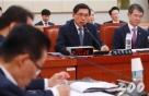 법사위, 송기헌·금태섭 vs 김도읍·장제원…후반기 '입법전쟁' 스타트