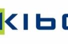 기보·수협銀, 기술금융지원 협약 체결