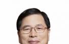 LG화학 2.25조원 투자해 中 전기차 배터리 2공장 설립