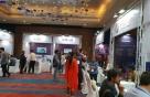 MOIBA, 한·인도 모바일콘텐츠 로드쇼 개최