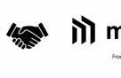 유니티, '배틀그라운드' 유럽 호스팅 계약 체결