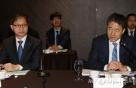'1년 공석' 국민연금 기금운용본부장에 30명 지원