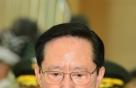 송영무 장관, 헬기 사고 분향소 방문…'짜증' 발언 사과