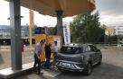 [단독]수소전기차 넥쏘,  유럽출시 전 독일서만 300대 선주문
