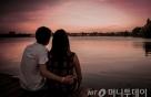 헤어질까 두렵다면…관계를 오래 유지하는 6가지 비결