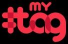 비씨카드, 가맹점 마케팅 지원해주는 '#마이태그' 서비스 출시