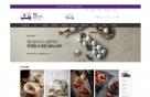 [MT리포트]규제에 발목잡힌 식품 온라인 유통 서비스