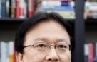 화해 메신저 박근희 전 삼성생명 부회장, CJ대한통운 부회장으로