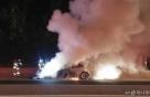 차량결함 은폐 의혹받는 BMW…차주 얘기 들어보니
