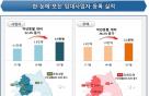 7월 임대사업자 6914명 등록…서울 강남권 '집중'