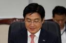 한국공항공사, 비정규직 4000여명 정규직화