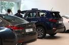 7월 車 수출·생산 부진…개소세 인하에 내수판매는 증가