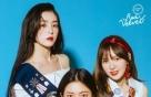 레드벨벳, 태국·대만·싱가포르 콘서트 개최