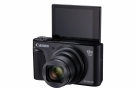 캐논, 광학 40배 줌 콤팩트 카메라 '파워샷 SX740 HS' 출시