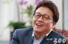 """민병두 """"혁신의 싹이 있는데 패배주의 젖어있을 이유 없다"""""""