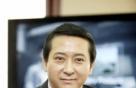 권영수 전 LGU+ 부회장, 상반기 보수 16.9억원