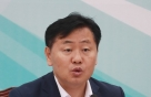 """文대통령 만나는 김관영 """"협치내각 진정성 물을 것"""""""