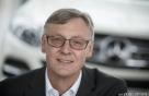 """""""수소車 개발 시작단계, 2025년 이후 연료전지 중요성 더 커질 것"""""""