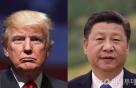 트럼프·시진핑, 11월 무역전쟁 끝낼까...美·中, 무역협상 종료 로드맵 마련중