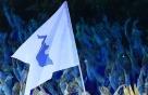 [AG] 6개월 만에 자카르타에서 재현된 '평창 무한댄스'