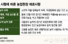 [MT리포트]정부 PLS 종합대책 발표에도 막막한 농가