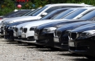 BMW, 20일부터 '화재위험' 10만대 리콜시작..연내 마무리 방침