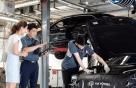 '화재예방' 현대·기아차, 3개월간 노후차량 특별 무상점검 실시