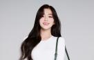 아이린, 스커트룩 vs 슈트 패션…세련미 '물씬'