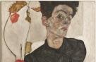 루이 비통 미술관, 에곤 실레-장 미셸 바스키아 전시 공개