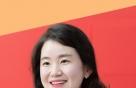 예방교육 강사가 교육중 성희롱?…'전문강사제 도입법' 발의