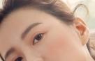 """정유미 뷰티 화보, 살구빛 치크…""""역시 '윰블리'"""""""