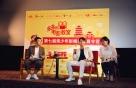 CJ CGV, 中서 영화 교육 '토토의 작업실' 진행