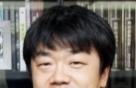 [현장+]금감원의 바이오 연구개발비 이중압박