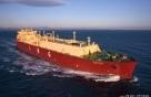 삼성중공업, LNG선 2척 3억6500만弗에 수주