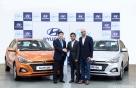 현대차 인도 車공유 시장 본격 공략..2위 업체에 투자 단행