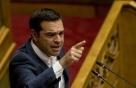8년의 구제금융 끝낸 그리스…자력갱생 여전히 험난