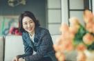 '몽블랑 문화예술 후원자상'에 파라다이스문화재단 최윤정 이사장