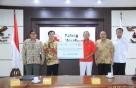 포스코그룹, 인도네시아에 지진 피해 복구 성금 1.4억원 기부
