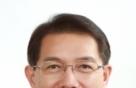 현대차그룹 중국상품담당에 권문식 부회장…中경쟁력 강화
