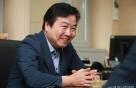 경제민주화 선봉 '홍종학', 서민경제 구원투수 '등판'