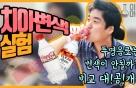 [MUFFLER] 투명 커피·콜라는 치아 변색 없을까?(feat.돼지 이빨)