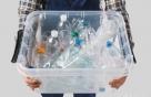 [쿨머니]플라스틱 소비 세계 1위 한국…자원순환 고민하는 사회적경제