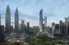 쌍용건설, 말레이시아에 339m 초고층 빌딩 짓는다
