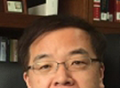 리메이크 총장선거