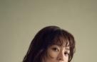 정유미, 소녀같은 매력…화보 속 '만찢녀' 비주얼