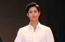 """[영상]""""남친룩이란 이런 것"""", 박보검의 가을 패션"""