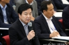 """홍종학 """"산학연 중심 '개방형 혁신' 생태계 조성할 것"""""""