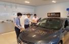한국GM 쉐보레, '최대11% 선착순 할인 판촉' 통했다